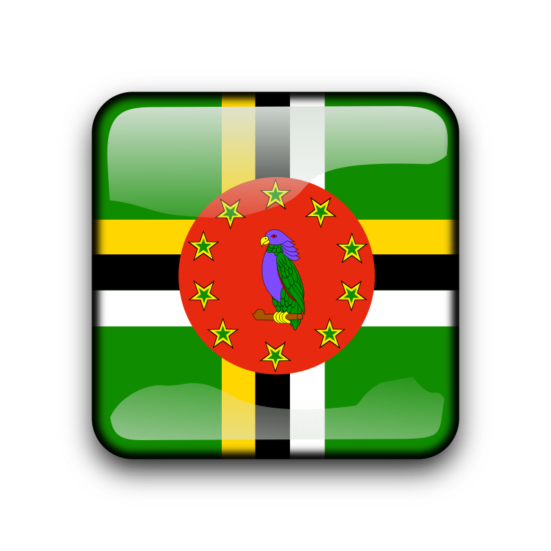 dm by koppi - country flag buttons (with ISO-3166-1 naming convention)