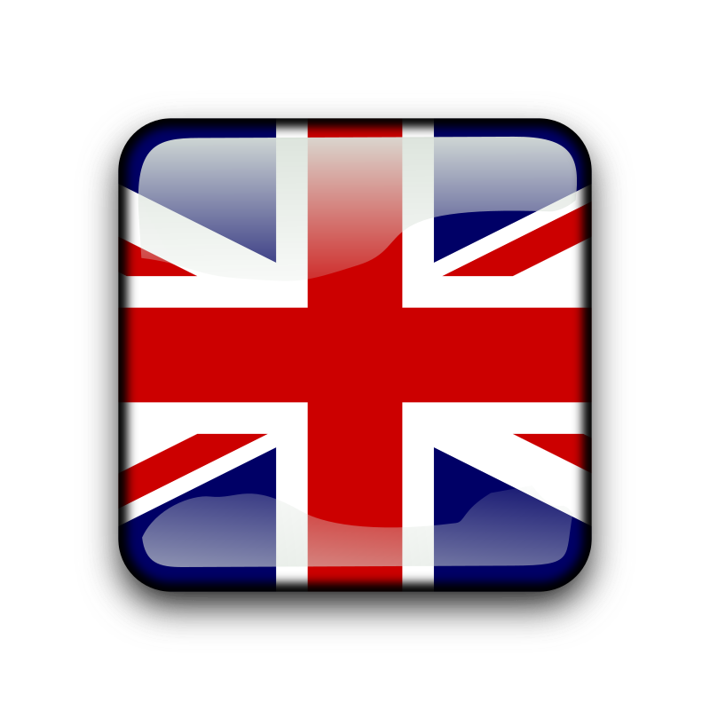 gb by koppi - country flag buttons (with ISO-3166-1 naming convention)