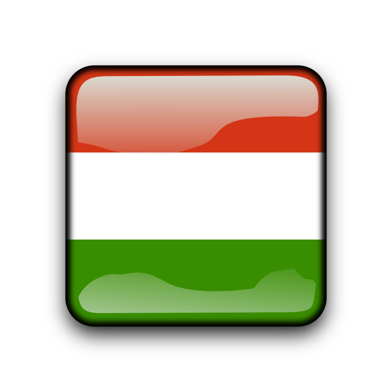 hu by koppi - country flag buttons (with ISO-3166-1 naming convention)