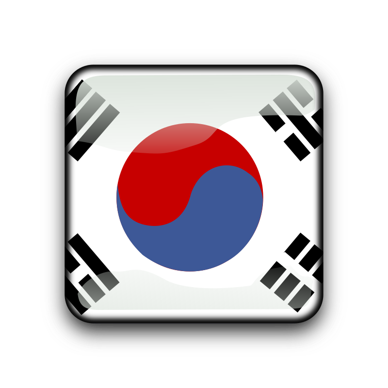 kr by koppi - country flag buttons (with ISO-3166-1 naming convention)