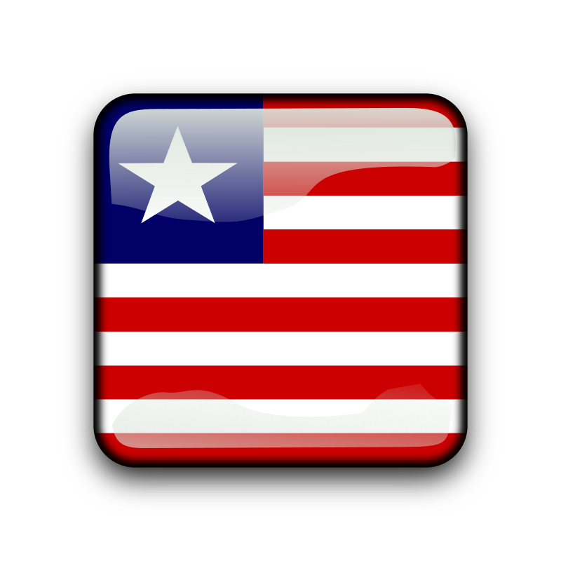 lr by koppi - country flag buttons (with ISO-3166-1 naming convention)