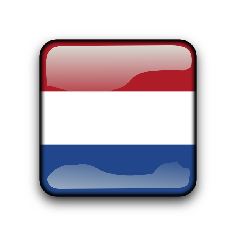 nl by koppi - country flag buttons (with ISO-3166-1 naming convention)