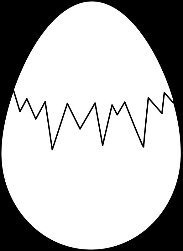 Ostern kunderbunt: Kostenlose Osterbilder zum Ausmalen   BabyDuda