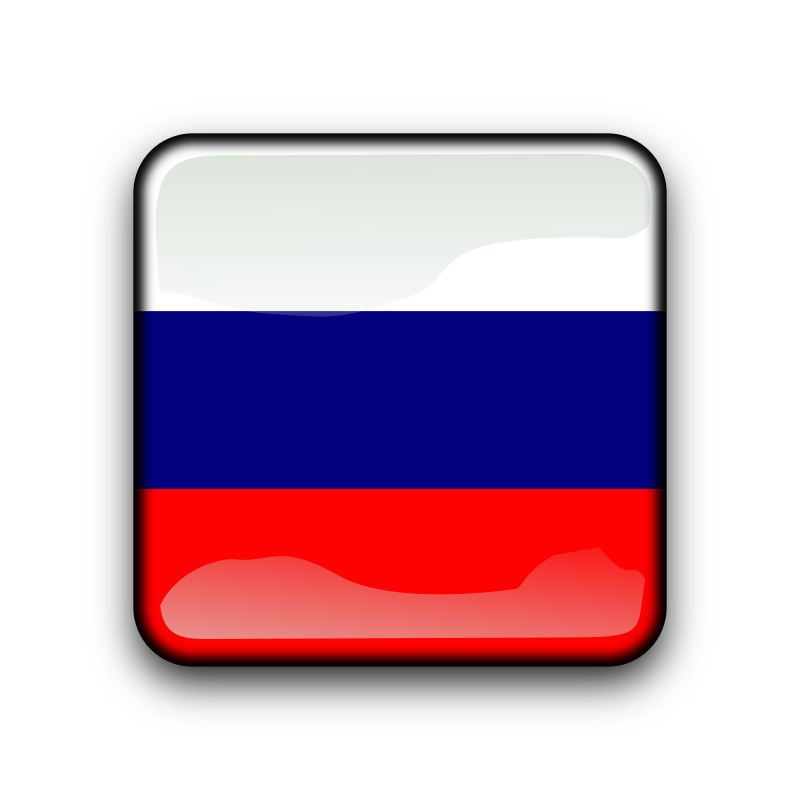 ru by koppi - country flag buttons (with ISO-3166-1 naming convention)