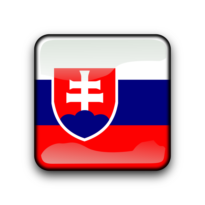 sk by koppi - country flag buttons (with ISO-3166-1 naming convention)