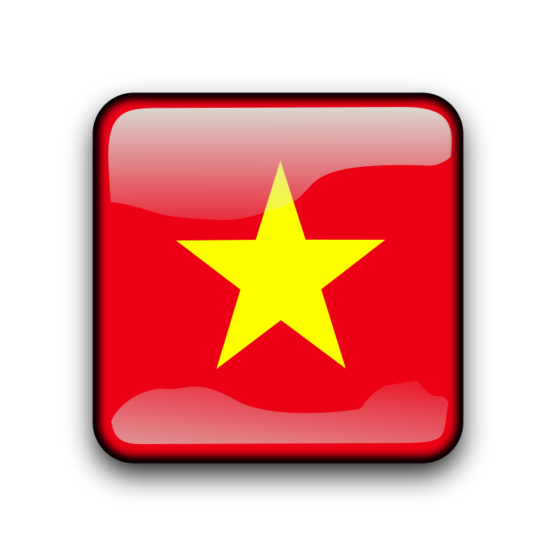 vn by koppi - country flag buttons (with ISO-3166-1 naming convention)