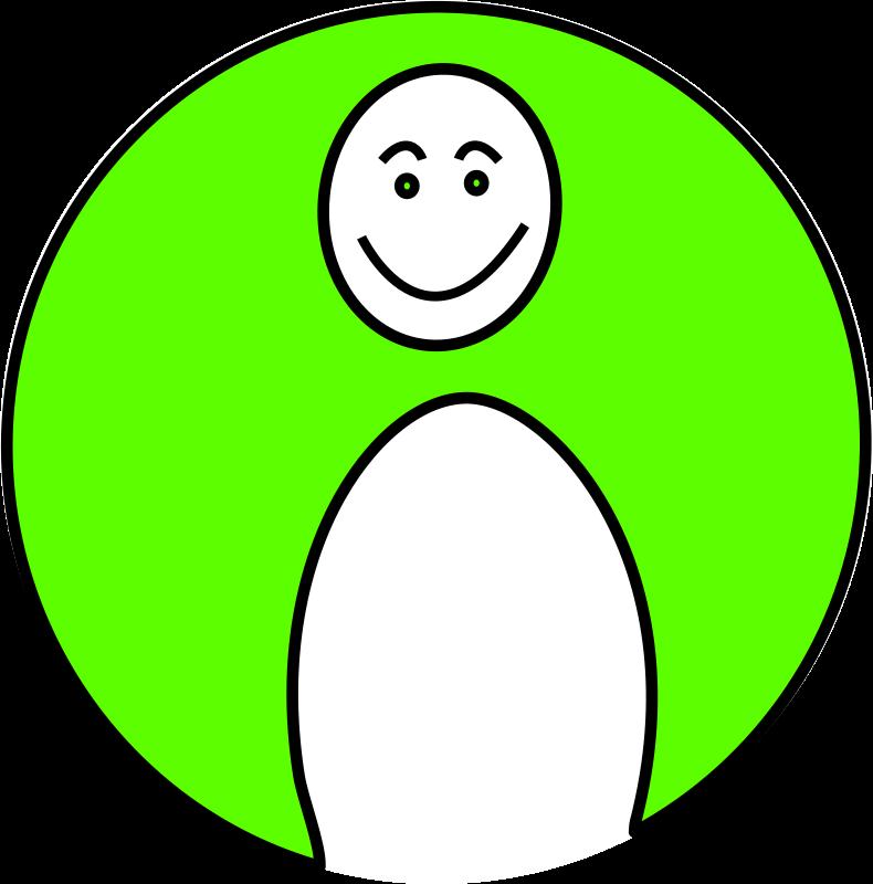 clipart happy mood windows clip art windows 10 windows clip art free