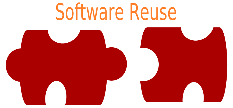 Software Reuse by anywhere_info - Software reuse