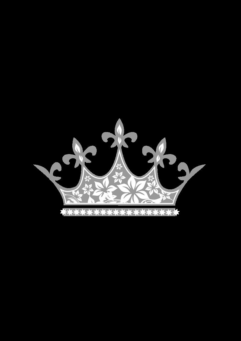 crown of the kobold king pdf free