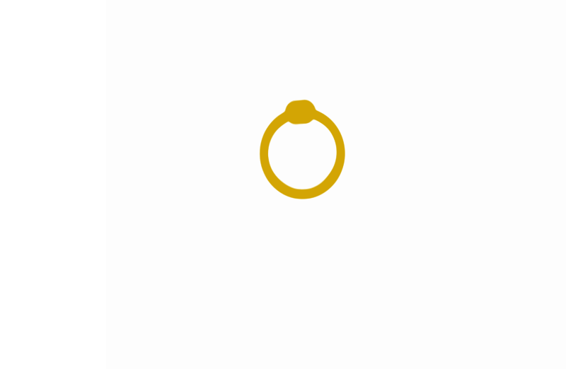 R for Ring by pranav