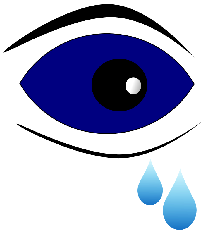eye-drops by navaneethks