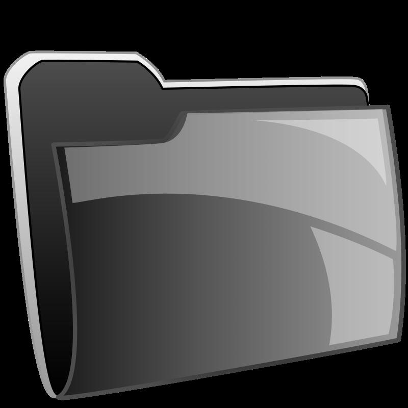 Как сделать иконку из фото для папки