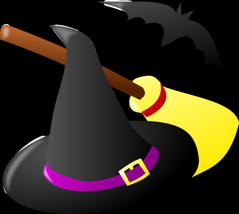 Clipart - Halloween ns