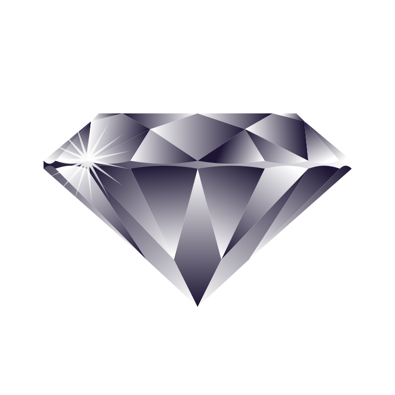 Diamond by rapperklimov