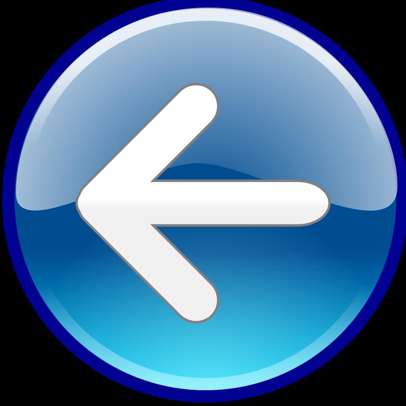 windows media player back button by mightyman start