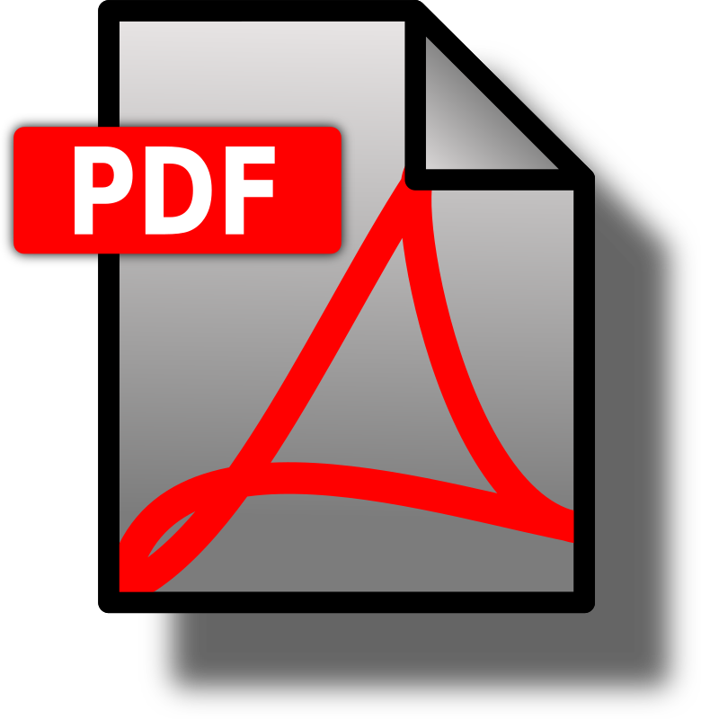 file-icon-pdf by jabon - inspired by surfing on the web