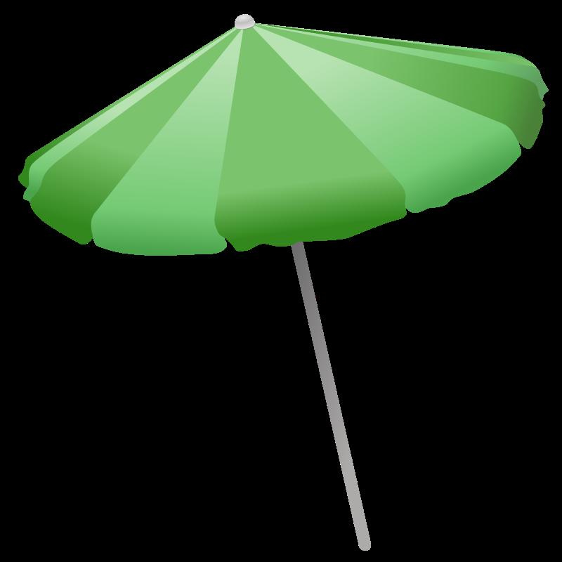 beach umbrella ... Umbrella Stroller With Canopy