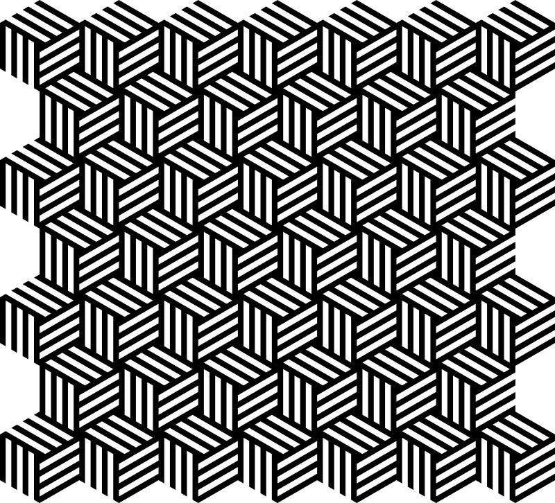 microsoft backgrounds