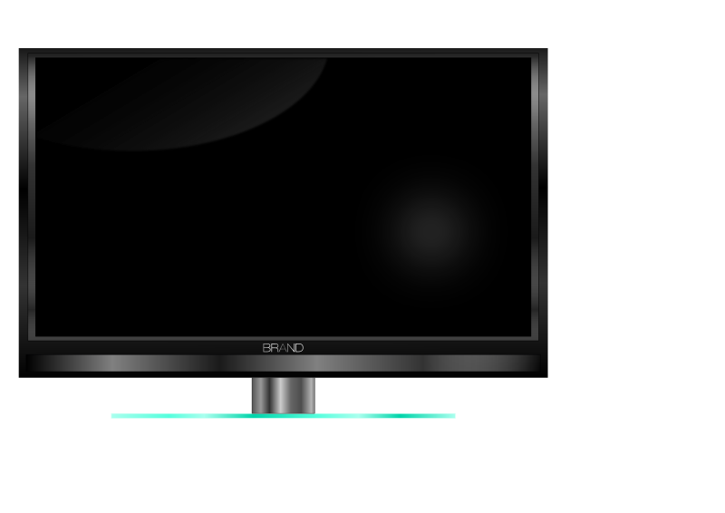 LCD, LED, Plasma TV. TV de plasma, LED, LCD. by Ehecatl1138