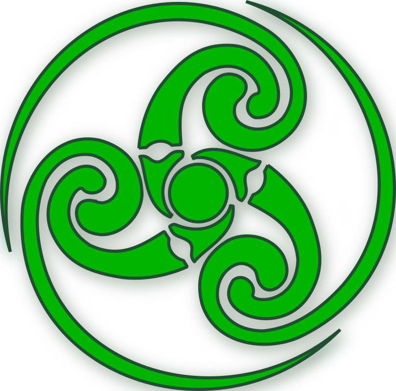 celtic by buggi