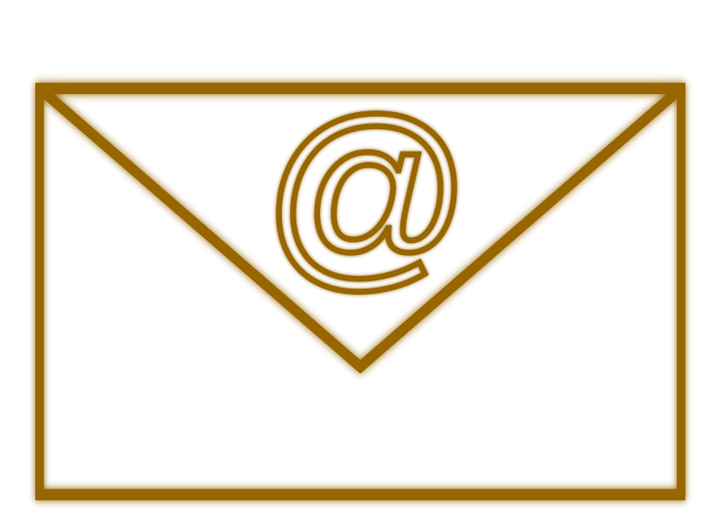 Email_14 by gezegen - email icon