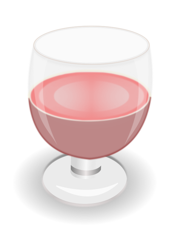 Clipart - red wine glass: https://openclipart.org/detail/170621/red-wine-glass-by-hatalar205...