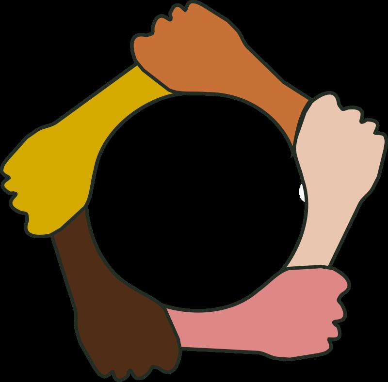 linee_guida_inclusione_stranieri