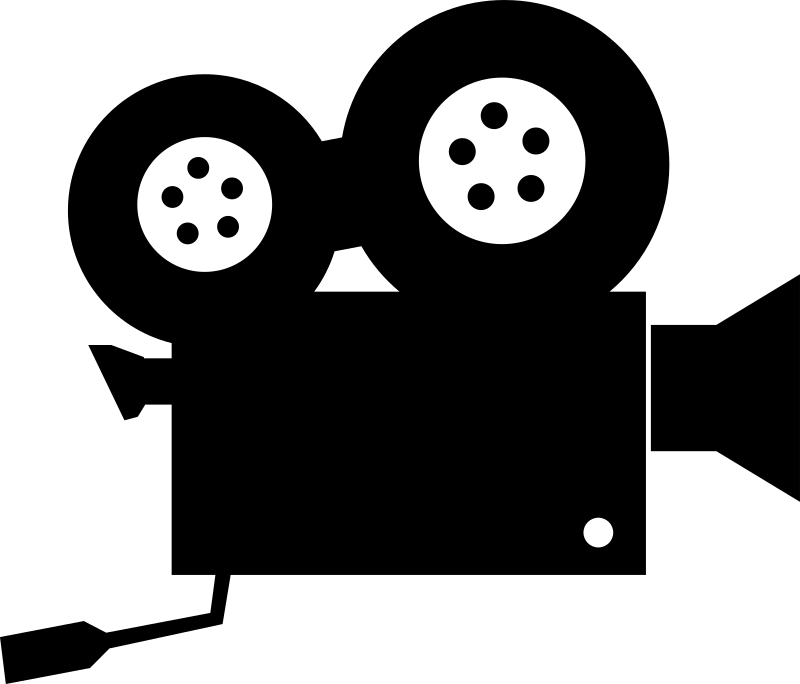 Movie Theater Clip Art Free Movie Theater Clip Art