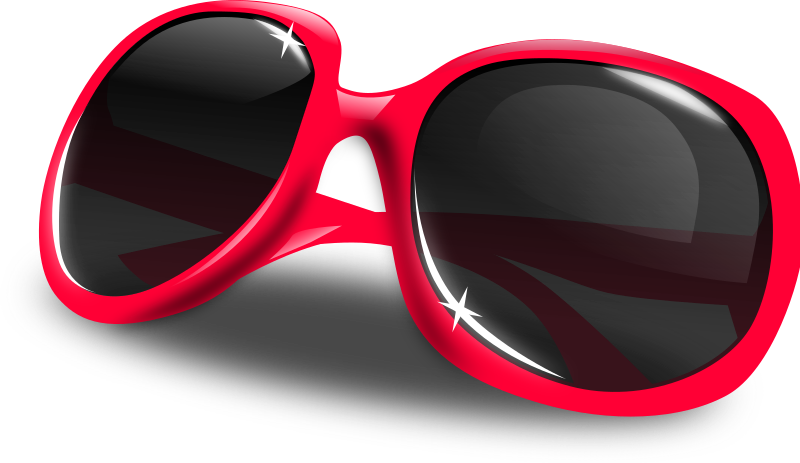 Sunglasses by diamonjohn - sunglasses