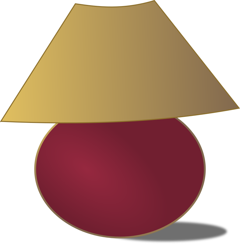 Image Result For Living Room Lamps