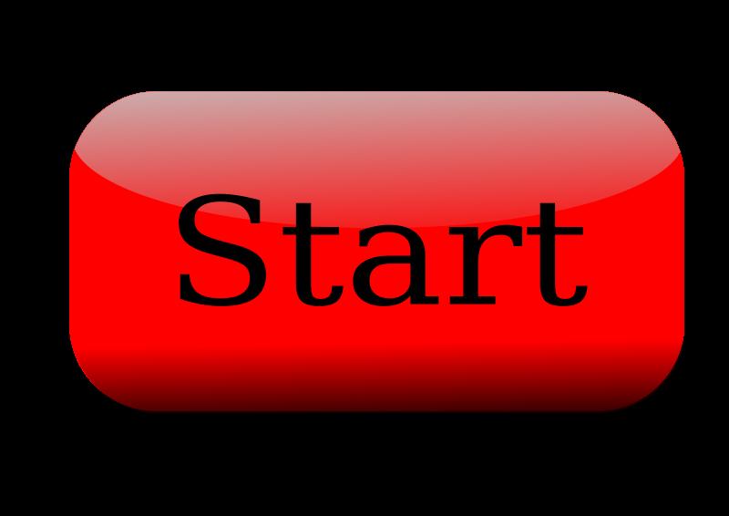 Start Button Pn...