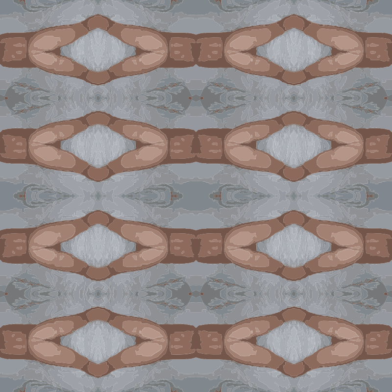 Abstract Background Wallpaper Tile 15 by TikiGiki - a background pattern