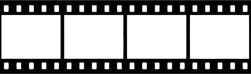 Simple Filmstrip by TikiGiki