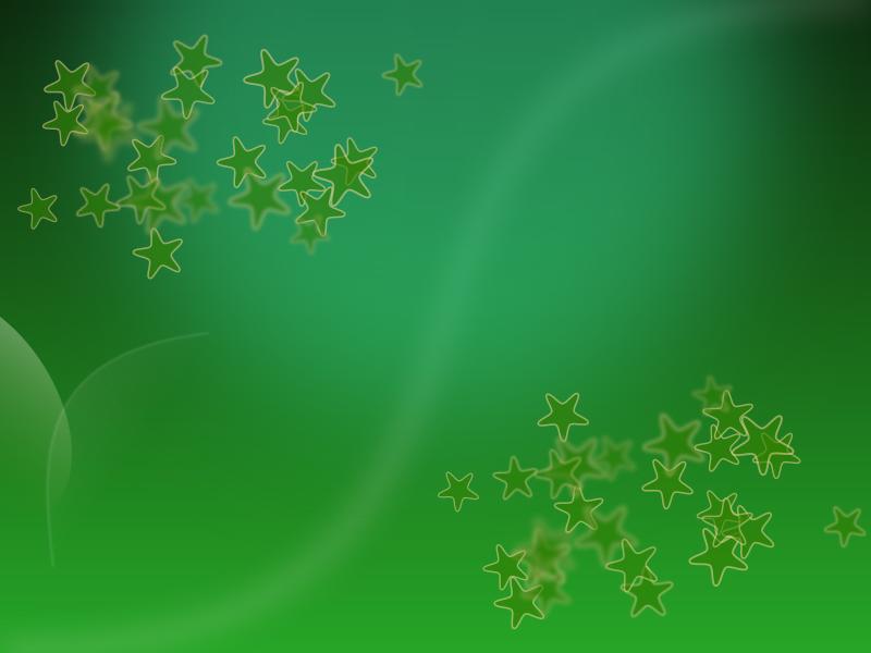 Clipart - green wallpa...