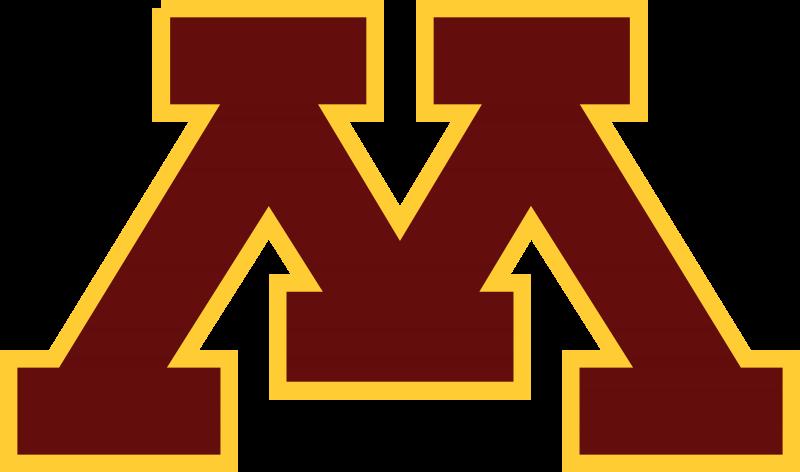 University of Minnesota by aseldawy - University of ...