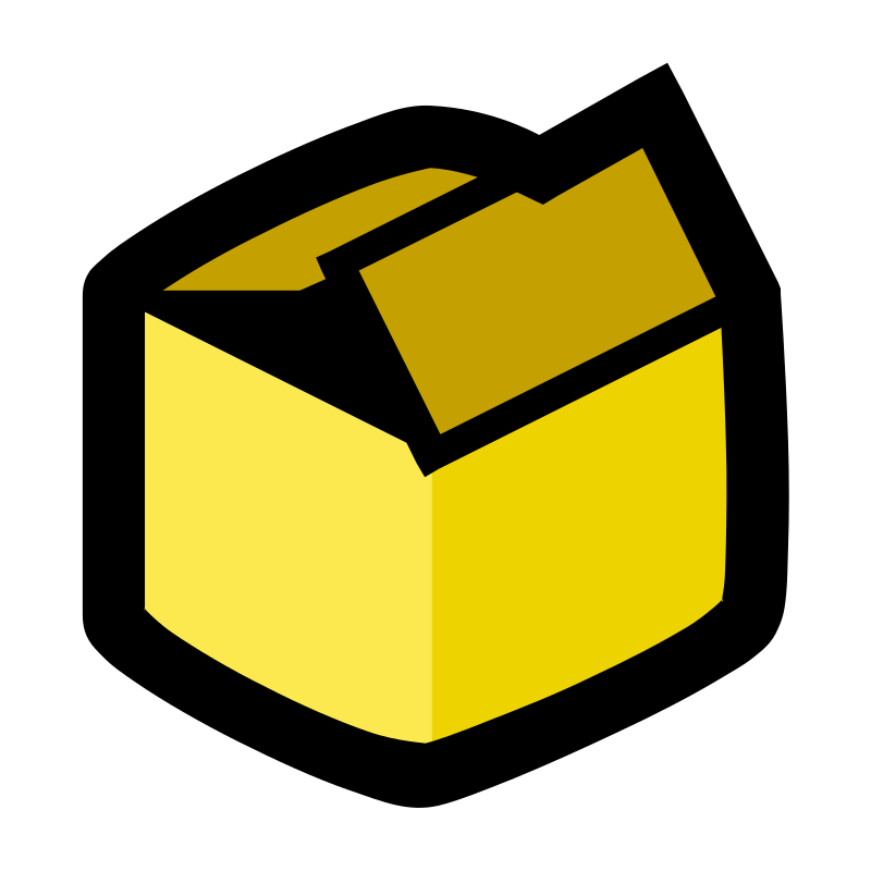 box by jcartier