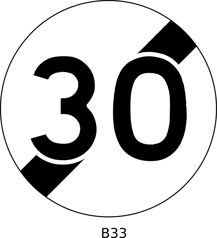 Clipart - B33-30