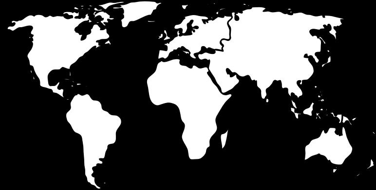 Clipart world map pdf gumiabroncs Images