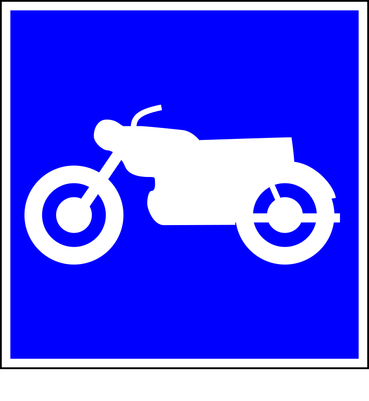 Clipart Of Road
