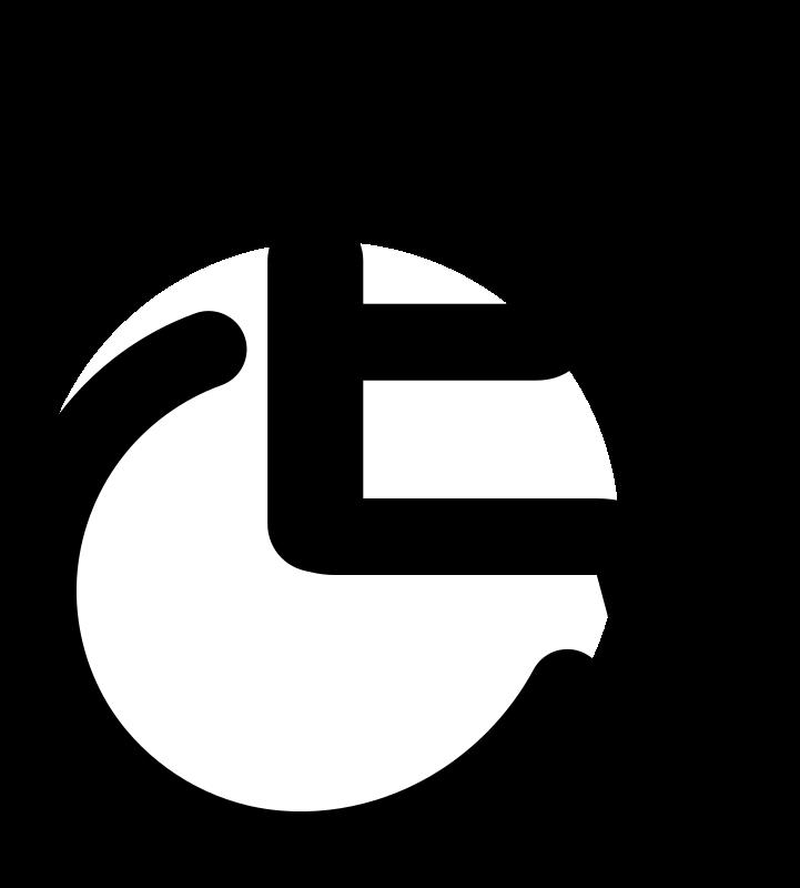 handicap symbol clip art - photo #9