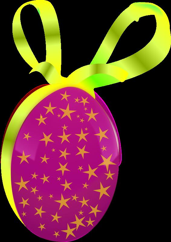 microsoft easter egg