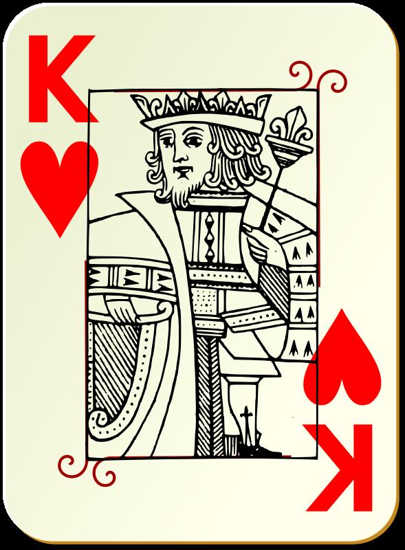 casino free online king of hearts spielen
