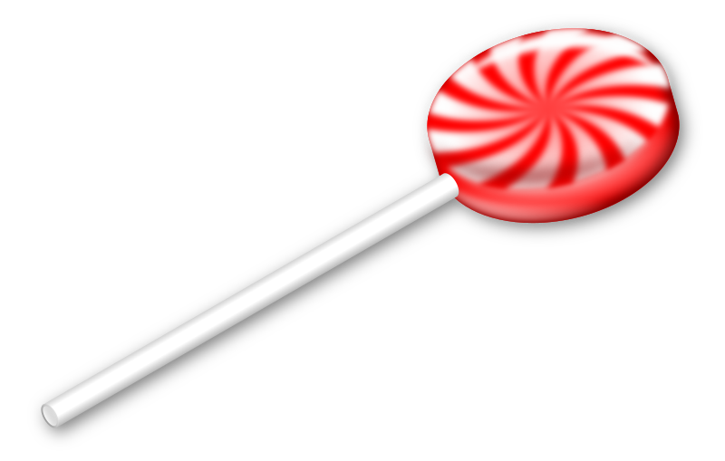 Lollipop by jonata