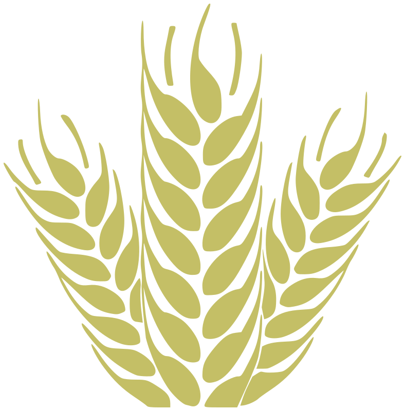free clipart images wheat - photo #6