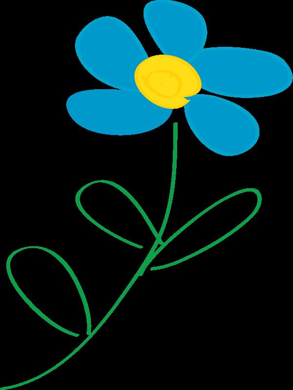 clip art flowers microsoft - photo #27