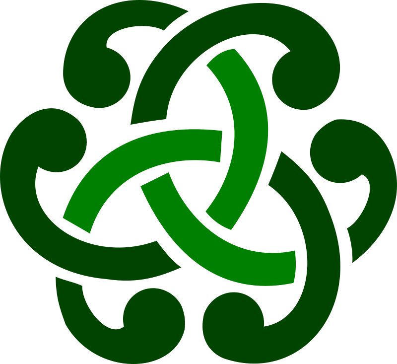 celtic 2 by buggi