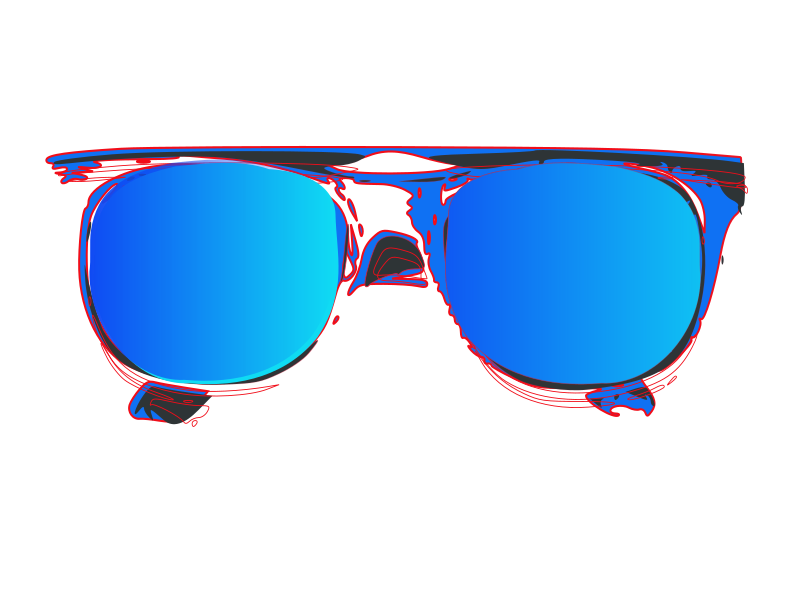 Sunglasses Clipart Png Sunglasses