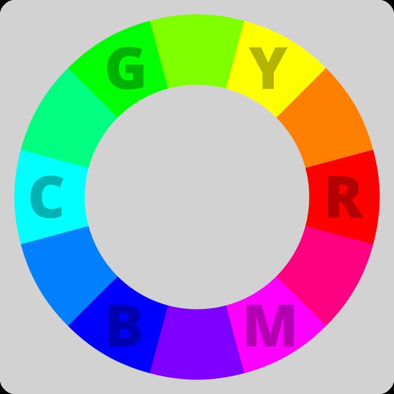 clipart color wheel wheel clip art images wheel clipart cartoon