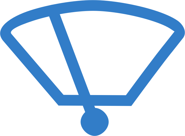 windshield wiper by DBlade82 - Icon for windshield wiper like found in cars