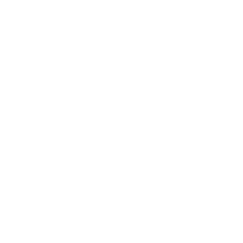 Gear, White, no outline by wajeemba - Based on Felipe Caparelli's Gears clipart. Remixed so that it can be used as an accent against a non-white background. Perfect for a document header or presentation that needs a tad bit of understa